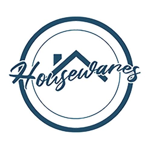 <p>Happy housewares is how we help.</p>